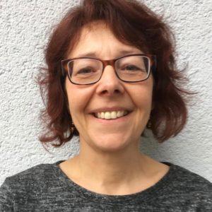 Carmen Gondolf-Rühl