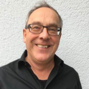 Dr. Burkhard Künstler