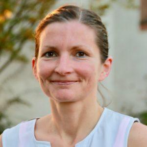 Eva Simon