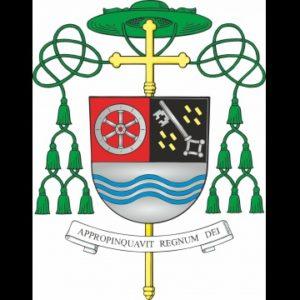 Brief des Bischofs Peter Kohlgraf zum Pastoralen Weg