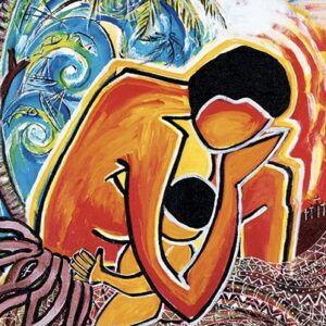 Weltgebetstag der Frauen – Vanuatu 2021
